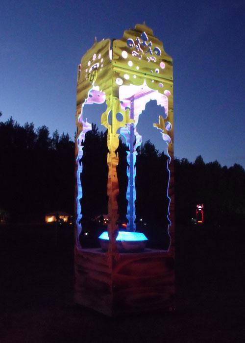 para-astral-night-towers-2170