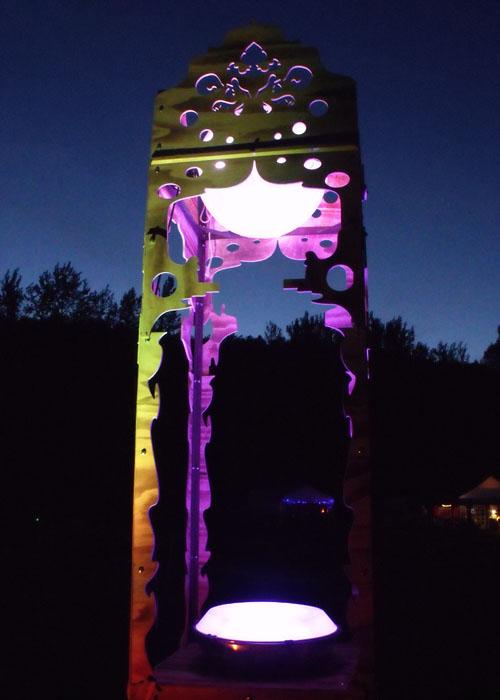 para-astral-night-towers-2173