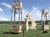 para-astral-daytowers-setup-2168