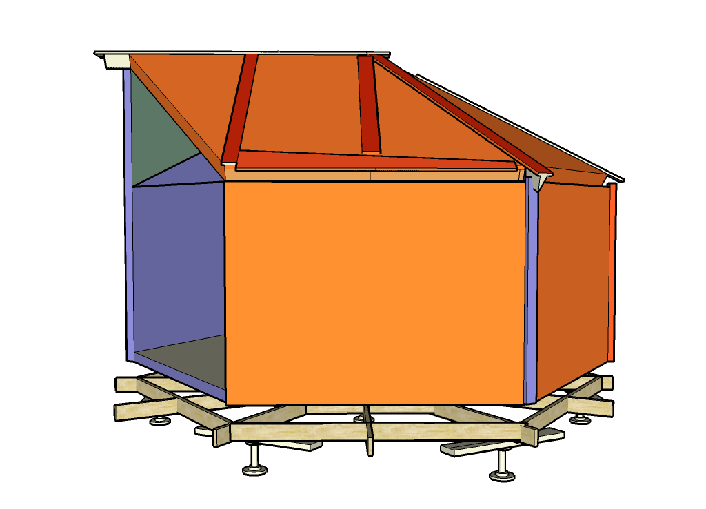 h13-insulated-hexayurt-view3