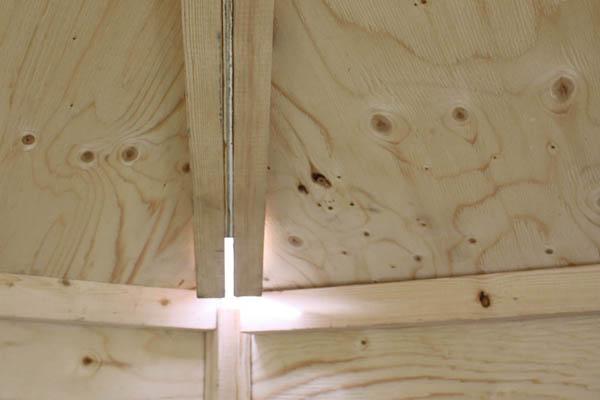 hexayurt-h13-woodjoints-0730