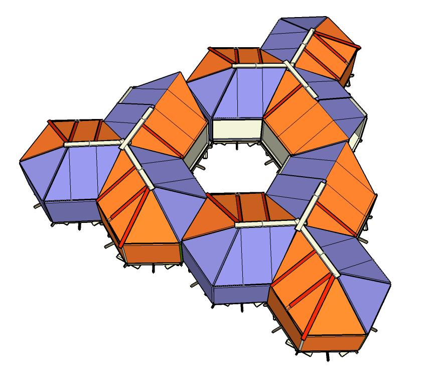 hexayurt-hive9-view1