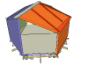 h13-insulated-hexayurt-view2