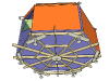 h13-insulated-hexayurt-view4