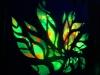 intox_leaf_1426