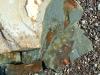 rockongravel1569